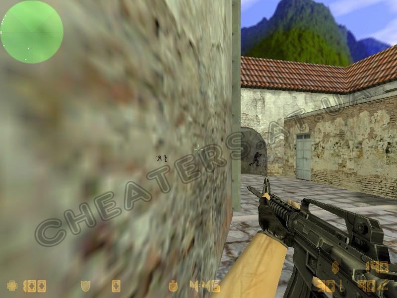 Скачать AntiEngineGL 2.0