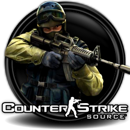 Скачать Counter Strike: Source v34