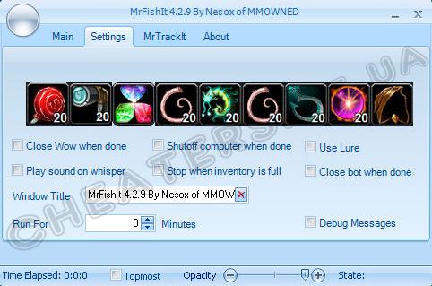 Скачать MrFishIt 4.2.9